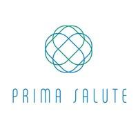 Prima Salute – Convegno Psiconutrizione 28-29 Settembre 2018 Villa Igiea