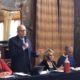 Assemblea AIOP Sicilia a villa igiea presentato il bilancio sociale