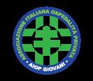 Rinnovati i vertici di Aiop Giovani in Sicilia: Franco Giardina Papa nuovo presidente, il vice è Bernardo Scammacca della Bruca