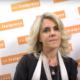 Intervista dott. Barbara Cittadini