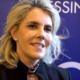 Intervista a Barbara Cittadini AIOP Sicilia