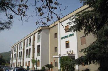 Casa di Salute Ignazio Attardi S.P.A.