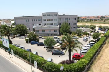 Clinica del Mediterraneo gestione Medi.San. Srl