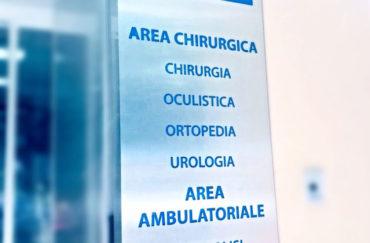 Centro Catanese di Medicina e Chirurgia Casa di Cura S.P.A.