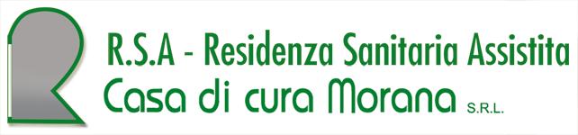 RSA MORANA SRL