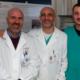 Istituto clinico Cot, formazione sul campo per due specializzandi del Policlinico – IN SANITAS