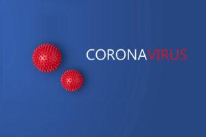 Emergenza Coronavirus – disponibilità delle Strutture