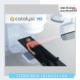 MACCHIARELLA – TECNOLOGIA CATALYST+HD
