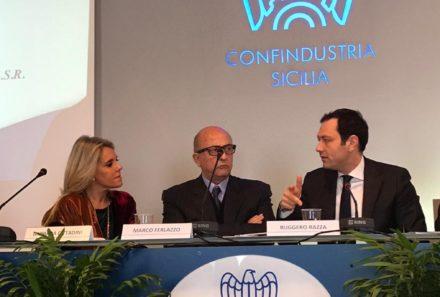 Firmato in Sicilia il rinnovo del contratto nel settore Sanità privata.