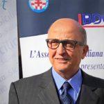 Dr. Marco Ferlazzo
