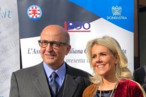 Vaccini, l'Aiop alla Regione: gli ospedali privati pronti a partecipare alla campagna