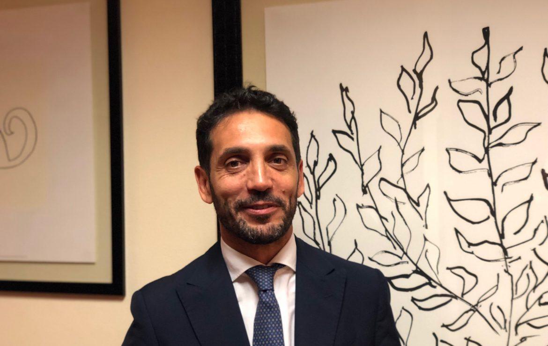 """La nomina di Razza ad assessore regionale alla Salute. Aiop: """"Pronti a riprendere il dialogo sulla Sanità in Sicilia"""""""